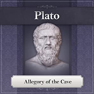 Allegory of the Cave Audiobook