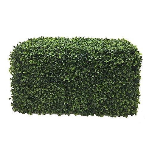 Vickerman TP171824 TP171824 Boxwood Hedge