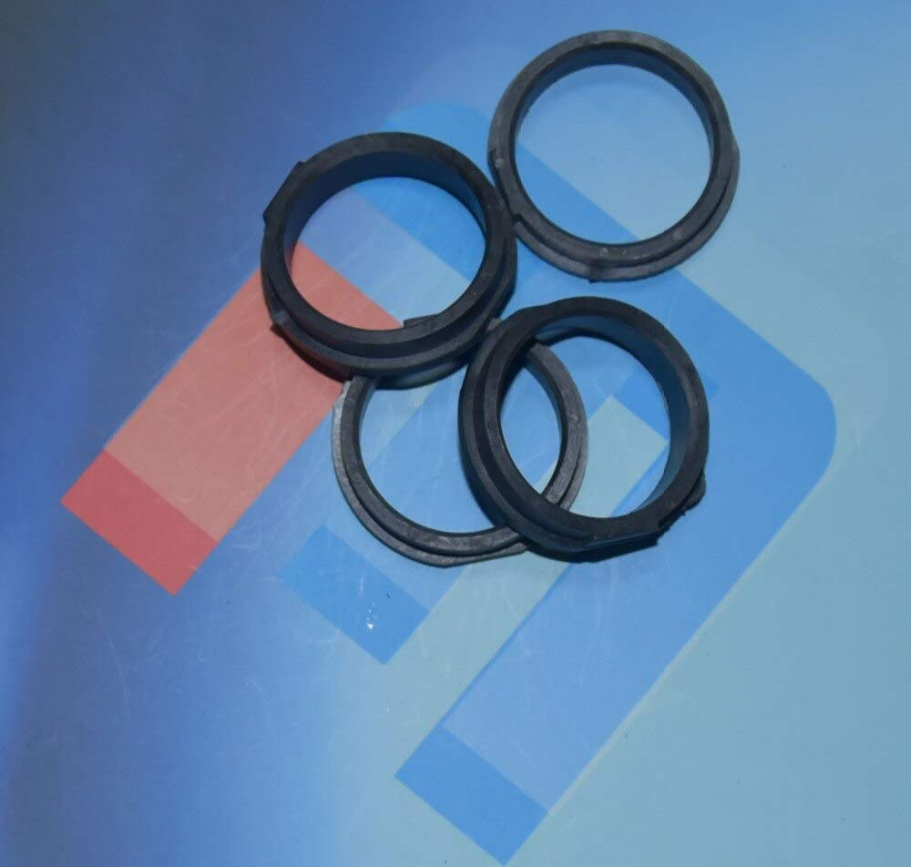 Yoton for Toshiba E-Studio 168 208 258 195 223 225 243 245 Upper Roller Bushing 41306059000