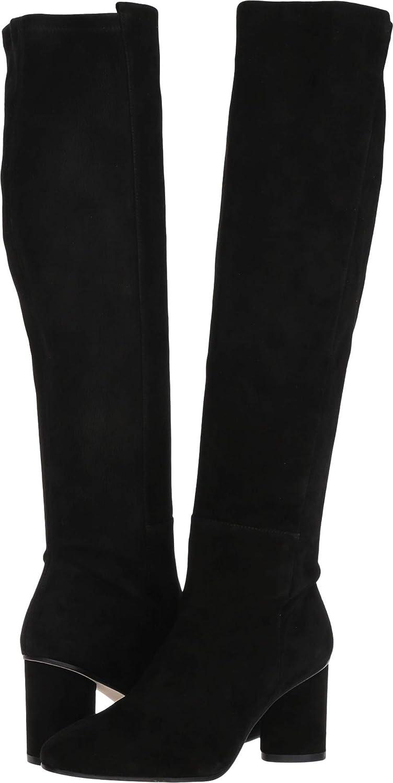cffaf4d88ee15 Amazon.com  Stuart Weitzman Women s Squiggle Sandal  Shoes