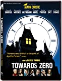 Towards Zero [Importado]