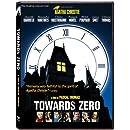 Towards Zero (L'Heure Zero)