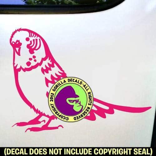 Fighting Chicken Rooster  Farm Car Truck Window Laptop Sign Vinyl Decal Sticker
