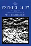 Ezekiel 21-37 (Anchor Bible Commentaries) (The Anchor Yale Bible Commentaries)