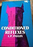 Conditioned Reflexes 9780486606149