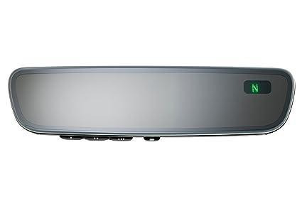 51cJ7VaPqwL._SX425_ amazon com gentex genk85a new frameless auto dimming rear view