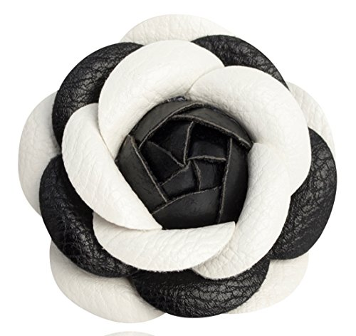 Chanel Bag Sling - 4