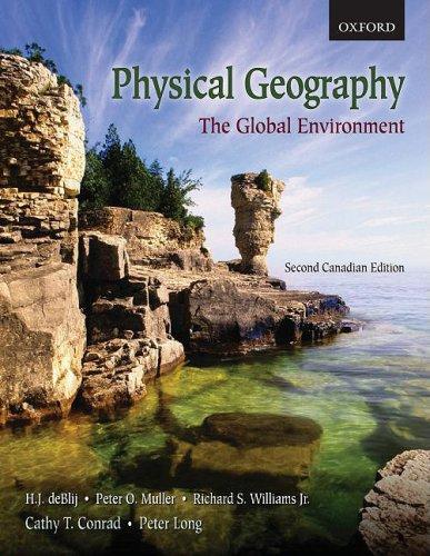 geography de blij 15th edition pdf