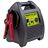 Quick-Cable-604050-WSL-RESCUE-Jump-Pack-900-Model