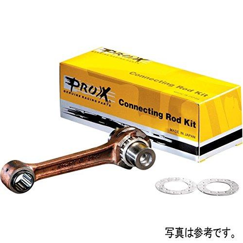 プロックス PROX コネクションロッド コンロッド 03年-14年 スズキ LT-Z400 補修キット 168624 03.2310F   B01MSQLBHL