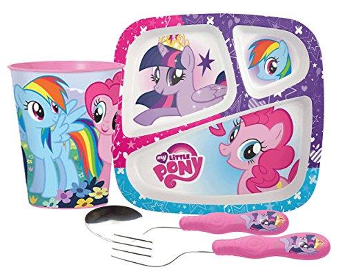 pony spoon - 4