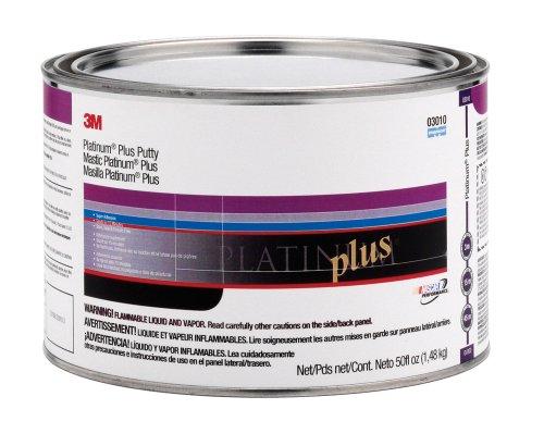 3m-33003-platinum-plus-putty-1-quart
