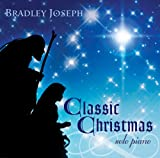 Classic Christmas - The greatest holiday piano music in the world.