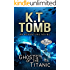 Ghosts of the Titanic (Quests Unlimited Book 4)