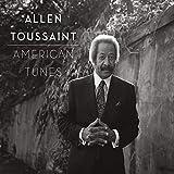 American Tunes (Vinyl)(2LP)