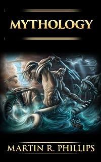 the student s mythology a compendium of greek roman egyptian