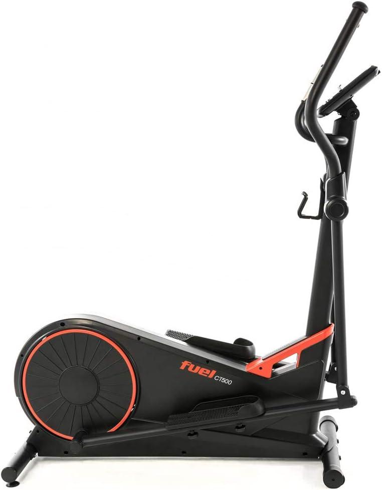 Fuel Fitness CT500 Crosstrainer