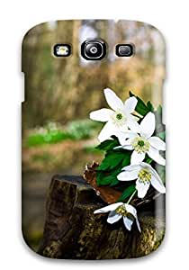 Gary L. Shore's Shop Best Fashionable Galaxy S3 Case Cover For Flower Protective Case 5D4UK90U9Z3Q7GPV