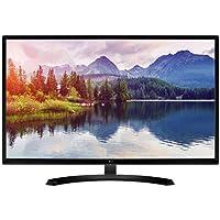 LG 32MN530NP-B 31.5-inch FHD IPS Monitor Deals