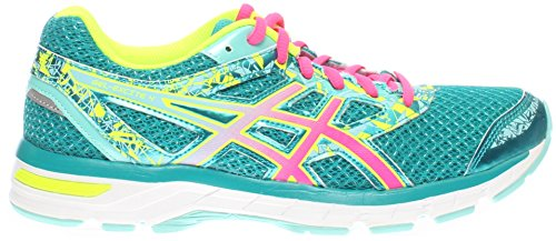 asics-womens-gel-excite-4-running-shoe-lapis-hot-pink-safety-yellow-75-m-us