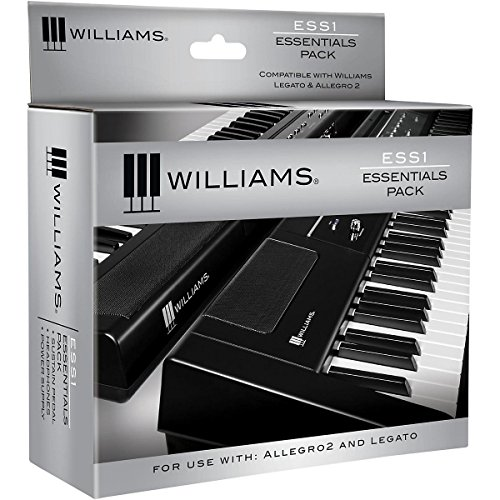 williams-ess1-essentials-pack-for-legato-and-allegro-2-digital-pianos