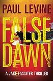 False Dawn (Jake Lassiter Series) (Volume 3)