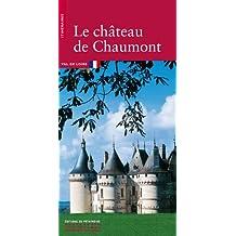Château de Chaumont (Le)