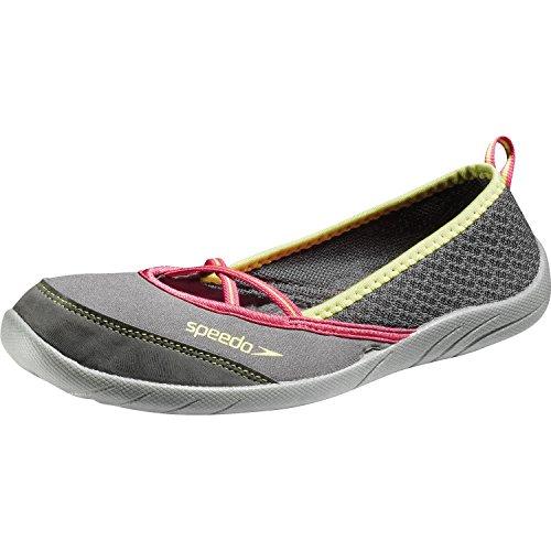 Speedo Women's Beachrunner Water Shoes