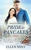 Pride and Pancakes: Inspired by Pride and Prejudice (Happily Ever Austen Book 1) - Kindle edition by Mint, Ellen. Literature & Fiction Kindle eBooks @ Amazon.com.
