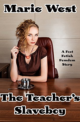 for that milf teacher masturbates with a toy remarkable, very