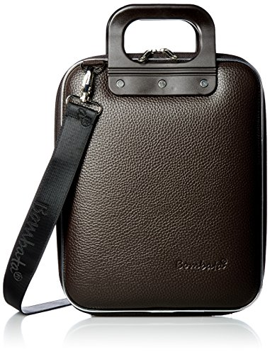 bombata-micro-briefcase-11-inch-brown