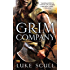 The Grim Company (The Grim Company Series Book 1)