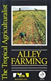 img - for Alley Farming book / textbook / text book