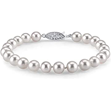 best The Pearl Source Round Freshwater Cultured reviews