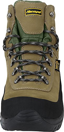 Pictures of Hanagal Men's Hiking BootsBackpacking Trekking and 7