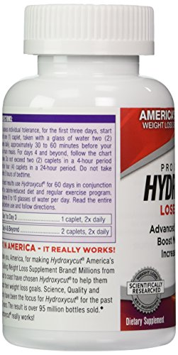 Hydroxycut-Pro-Clinical-Americas-Number-1-Selling-Weight-Loss-Brand-Weight-Loss-Supplement-150-Caplets