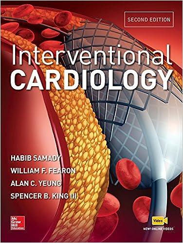 Interventional Cardiology, Second Edition: Habib Samady, William
