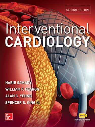 Top 8 cardiology video for 2019