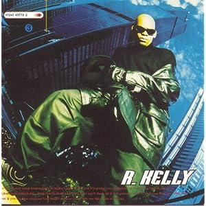 『R Kelly』
