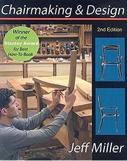 Boeken van Popular Woodworking Books