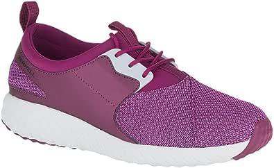حذاء الركض للنساء من ميريل، مقاس J45688_AMA