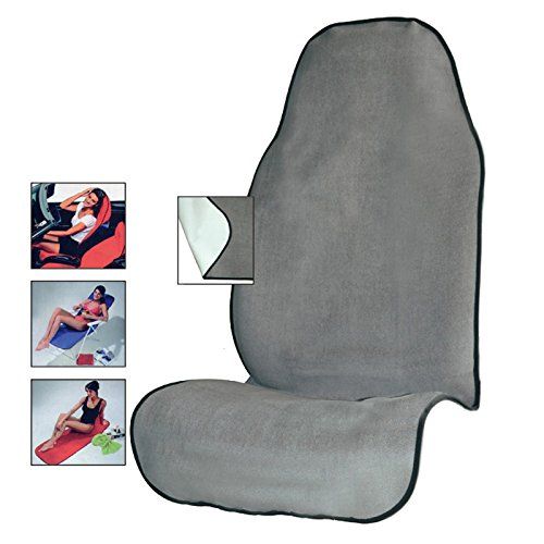 AUTOYOUTH Car Seat Cover