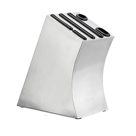 Compra Cuchillo de Cocina Suministros de Cocina 304 de Acero ...