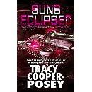 Suns Eclipsed (The Indigo Reports Book 4)