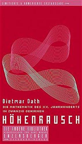 hhenrausch-die-mathematik-des-xx-jahrhunderts-in-zwanzig-gehirnen-die-andere-bibliothek