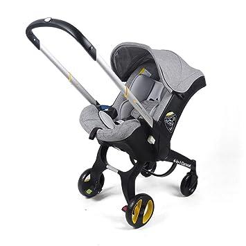 Amazon.com : Multifunction Baby Stroller/Cradle/Carrycot/Car ...