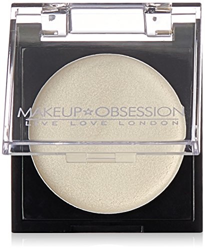 Makeup Obsession Strobe Balm, S101 Guilded, 2g