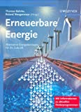 img - for Erneuerbare Energie (German Edition) book / textbook / text book