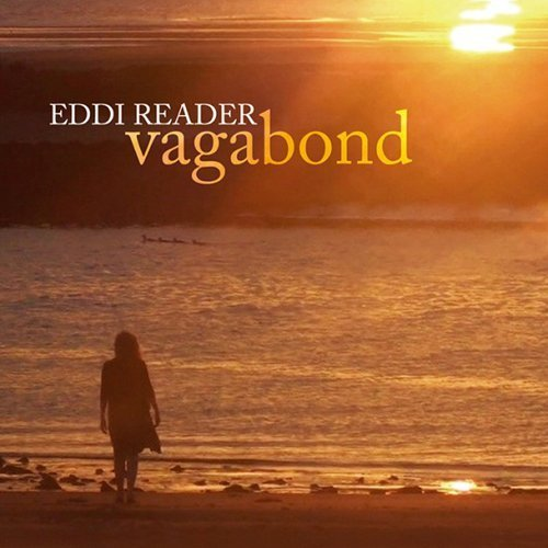 Jap Spec - Vagabond (Blu-Spec CD2) by Eddi Reader (2014-05-21)