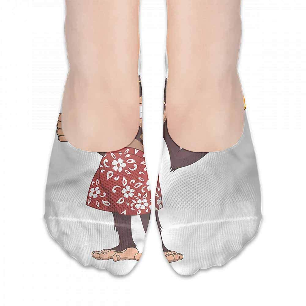 Socks Cute Cartoon,Gender Reveal Doodle,socks for women